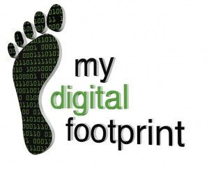digital-footprint-300x247