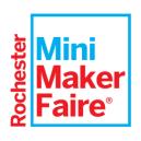 Rochester_MMF_logos_GooglePlus